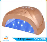 LED Nail UV Light Light Manicure / Pedicure Séchoir à ongles