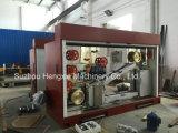 Maschine des Ausglühen-Hxe-Th450 für Rod-Zusammenbruch-Maschine 1