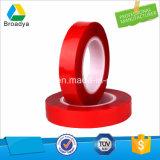 Melhor Dupla 0,8Mm Acrylic-Based fita adesiva (por3080C)