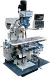 직업적인 드릴링 축융기 Zx7550cw