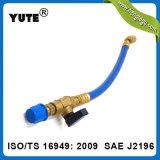 Yute résistant à la basse température R1234yf Nylon SAE J288 Pipe de réfrigérant