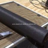 Rete metallica della vetroresina/maglia del nastro/vetroresina maglia della vetroresina