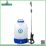 pulvérisateur de sac à dos 18L électrique pour l'agriculture/jardin/à la maison (HX-20B)