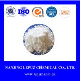 Acetilacetonato CAS 14024-63-6 del cinc