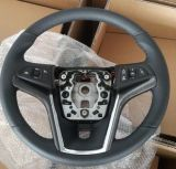 Het Stuurwiel van de auto voor Chevrolet Cruze Malibu Aveo