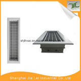 Klimaanlagen-Gitter