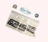 Bock Fkx40 Compressor Repair Gaskets 80001