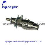 Безвоздушный электрический насос поршеня Dp3950 для Graco595