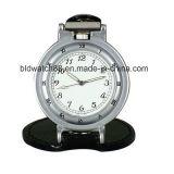Beste wasserdichte Carabiner Uhr mit Kompaß und Taschenlampe