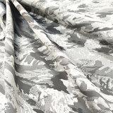 Prodotti intessuti colorati camuffamento del jacquard