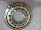 Цилиндрический роликовый подшипник Nu326 Е. M1 с латунными отсека для жестких дисков