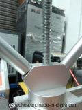 Профессиональные система ремонта тела автомобиля/welder FY-9028 пятна