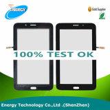 Экран касания самого лучшего цены стеклянный на плата 4 Lite T116 галактики Samsung принимает Paypal