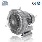 ventilatore di aria laterale di 8.5kw Channnel per il sistema di secchezza della parte