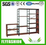 高品質の販売(ST-35)のための鋼鉄記憶の棚