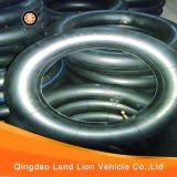 La terre Lion nouveau modèle de moto de caoutchouc butyle tube intérieur