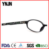 Chine Hot Sale Cute Ellipse Kids Kids Optical Frame (YJ-G81068)