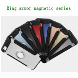 Novo Anel de magneto antichoque para iPhone 5/6 /7 Plus