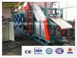 Refrigerador de lote, máquina de arrefecimento por lotes (XPG-600)