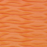 Новая украшенный лиственным орнаментом кожа PVC PU 2017 синтетическая для мешков (S1063)
