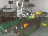 Automatischer Karton-Kasten-Etikettiermaschine