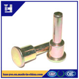 China Wholesale Hardware OEM Rivet