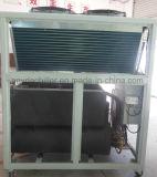 - refrigerador de água de refrigeração ar do glicol do compressor de 10c Copeland