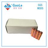 L'environnement batterie AAA 1,5 V (Hot Sale)
