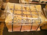 cortador pesado do lado da máquina dos acessórios do carregador de máquina escavadora da carcaça 2412dn298d21