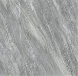 Materiali da costruzione di ceramica delle mattonelle di pavimento di buona qualità da vendere