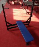Hammer Strength Fitness Equipment / Leg Press (SF1-1023A)