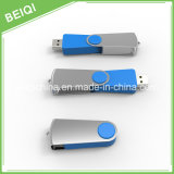 다채로운 360 공장 가격에 자전 USB 지키