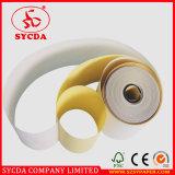 NCR rollos de papel 2 capas de papel autocopiativo