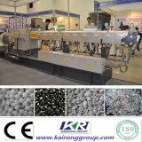 Наньцзине Kairong завод по утилизации Пэт двухшнековый экструдер механизма