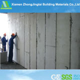 Zjt軽量の合成のMoistureproof EPSサンドイッチ壁のボード