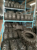 Schlauchloser ATV Reifen 20X10-10 der Kingworld Marken-