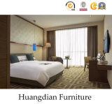 Muebles de madera del hotel de los muebles del nuevo diseño (HD430)