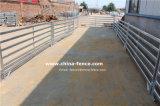 1X2.8m galvanisé autour des panneaux de yard de moutons (XMM-SP0)
