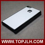 Huawei P9ライトのためのカスタマイズされた第2印刷TPUの電話箱
