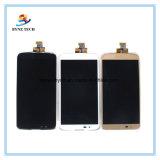 Qualitäts-Handy LCD für Fahrwerk K10 K410 K420 K430