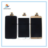 LG K10 K410 K420 K430のための高品質の携帯電話LCD