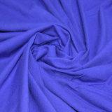衣類のための210GSM綿かスパンデックスジャージー