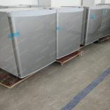 frigorifero solare di CC 50L per l'automobile domestica di uso