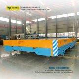 Transferência Muti-Purpose 25t Trolley com automação modernas