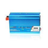 太陽インバーター300W純粋な正弦波インバーター太陽電池パネル