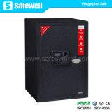 Safewell 50fpd biometrisches Fingerabdruck-Safe für Büro-Haus