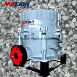 熱いの販売のための最もよい品質の砕石機