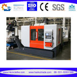 Cutomized CNC Vertical Machining Center mit Live Tool Vmc1050L