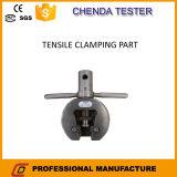 Isolierungs-Materialien Tesing Maschine
