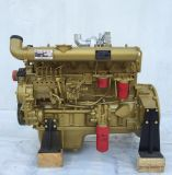 Motor Diesel do cilindro de R6105azld Weifang 6
